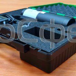 Виброкалибратор портативный АТ01m с поверкой