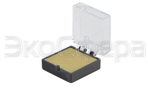 110-KIT-MA - Комплект адаптеров для установки вибродатчиков