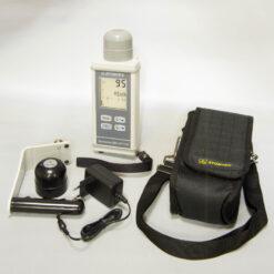 Дозиметр ДКС-АТ1123 в базовой комплектации