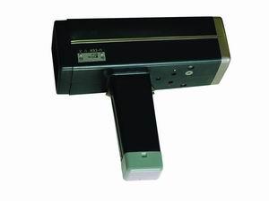 ИЭЗ-П - Измеритель электростатических зарядов