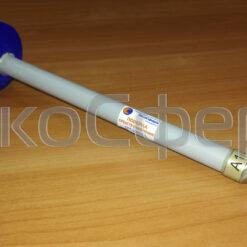 Антенна А1 измерителя П3-31 для измерения плотности потока энергии до 40 ГГц