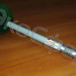 Антенный преобразователь АП-3 для измерения напряженности электрического поля в диапазоне частот 0,01-300 МГц до 800 В