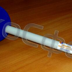 Антенный преобразователь АП-5 для измерения напряженности магнитного поля в диапазоне частот 0,01-50 МГц