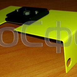 Держатель для установки на штативе-треноге измеритель П3-41 с первичной поверкой