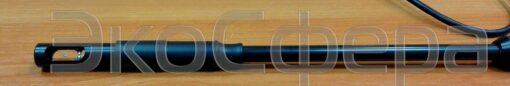 ТКА-ПКМ модель 60 - Измерительный зонд