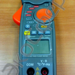 CMP-1006 - Клещи электроизмерительные