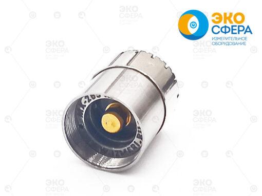 МК-265 - Капсюль микрофонный