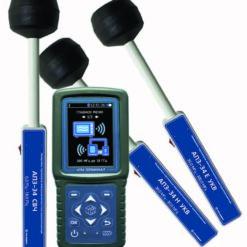 П3-34 - измеритель электромагнитных полей