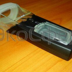 Чехол TopSafe для защиты от загрязнений и повреждений (поставляется опционально)