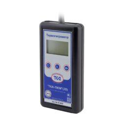 ТКА-ПКМ модель 20 - Измеритель температуры и влажности