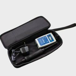 В-50-2 - Комплект поставки измерителя магнитного поля промышленной частоты 50 Гц с поверкой