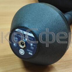 ВЕ-метр Модификация 50 Гц - Измеритель параметров электромагнитных полей 50 Гц с поверкой
