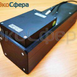БДКН-05 - Блок детектирования нейтронного излучения для мобильного комплекса МКС-АТ6103 с поверкой