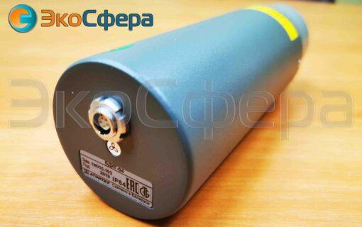 МКС-АТ6103 - Дозиметрический блок гамма-излучения для мобильного комплекса МКС-АТ6103 с поверкой