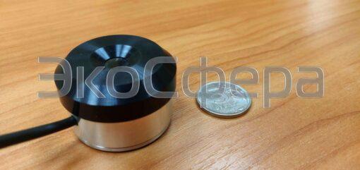 Аргус-06/1 - Чувствительный элемент радиометра-дозиметра с поверкой