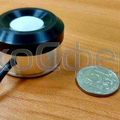 Аргус-07 - Люксметр-пульсметр с поверкой