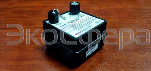 Arrow-Tech - Зарядное устройство (поставляется по дополнительному заказу)