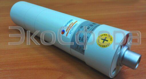 БДКГ-22 - Блок детектирования гамма-излучения