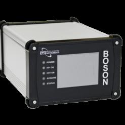 Спектрометрическое устройство BOSON