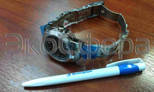СИГ-РМ1208М - Сигнализатор-индикатор гамма-излучения