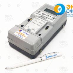 ДРГ-01Т1 – Дозиметр гамма излучения с поверкой
