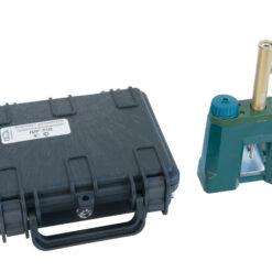 ДДГ-01Д - Комплект прямопоказывающих дозиметров с первичной поверкой
