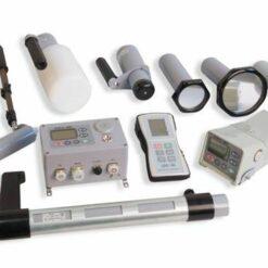 ДКС-96 - Универсальный дозиметр-радиометр альфа-, бета-, гамма-, рентгеновского и нейтронного излучения с поверкой
