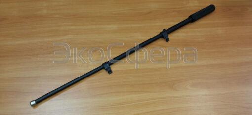 Удлинительная штанга дозиметра-радиометра ДРБП-03