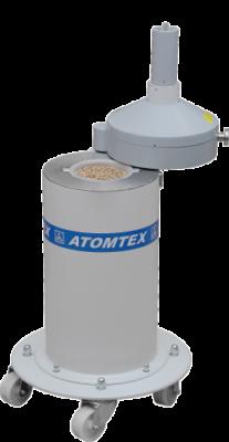 МКС-АТ1315 – Гамма-бета-спектрометр с поверкой