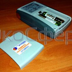 МКС-АТ6130С - Элементы питания дозиметра-радиометра с поверкой