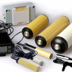 МКС-РМ1402М - Дозиметр-радиометр для измерения альфа, бета, гамма и нейтронного излучений с поверкой
