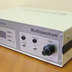 Multispectrum HYBRID - Спектрометрическое устройство
