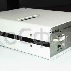 Radon Scout PLUS - Радиометр радона с поверкой