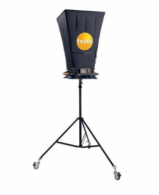 Testo 420 - Электронный балометр