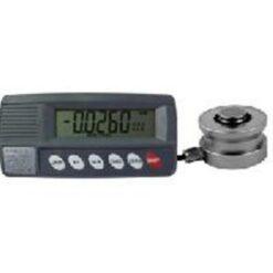 АЦД 1С - Электронный динамометр на сжатие