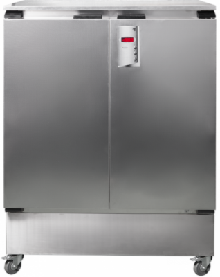 ТСО-1/200 СПУ Термостат с охлаждением в корпусе из нержавеющей стали