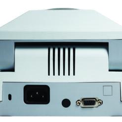 OHAUS MB23 - Анализатор влагосодержания