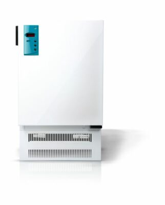 ТСО 1 80 СПУ термостат
