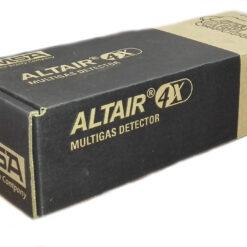 Альтаир 4Х - Газоанализатор многокомпонентный с первичной поверкой в транспортировочной упаковке