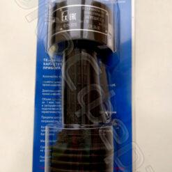 АМ-0059 - Аспиратор сильфонный с поверкой в упаковке