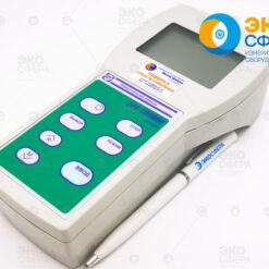 pH-150МИ – pH-метр с поверкой
