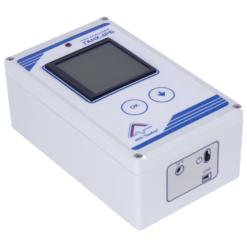 ГАНК-4РБ - Газоанализатор на 8 веществ с поверкой