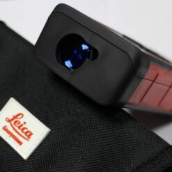 Leica DISTO X310 - Лазерный дальномер
