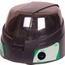 ПЭ-6906 - Центрифуга лабораторная