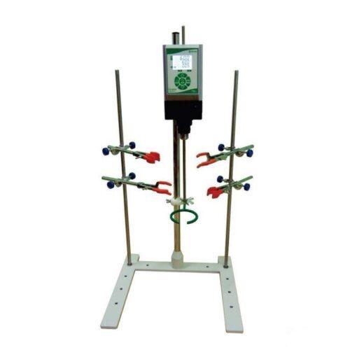 ПЭ-8310 - Перемешивающее устройство (со штативом ПЭ-2730)