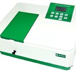 ПЭ-5400УФ - Спектрофотометр