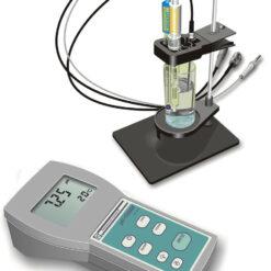 pH-150МИ - pH-метр