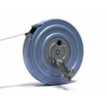 Р20УЗК - Рулетка 20 метров с поверкой