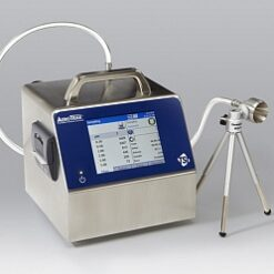 TSI AEROTRAK 9310-9510 - Портативный счетчик частиц