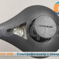 UNICO 1201 - Регулятор установки длины волны спектрофотометра